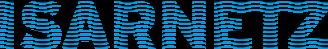 Isarnetz Logo
